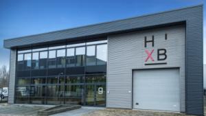 HxB-Exportweg-buitenfotofDgUmPCJQ4eKU